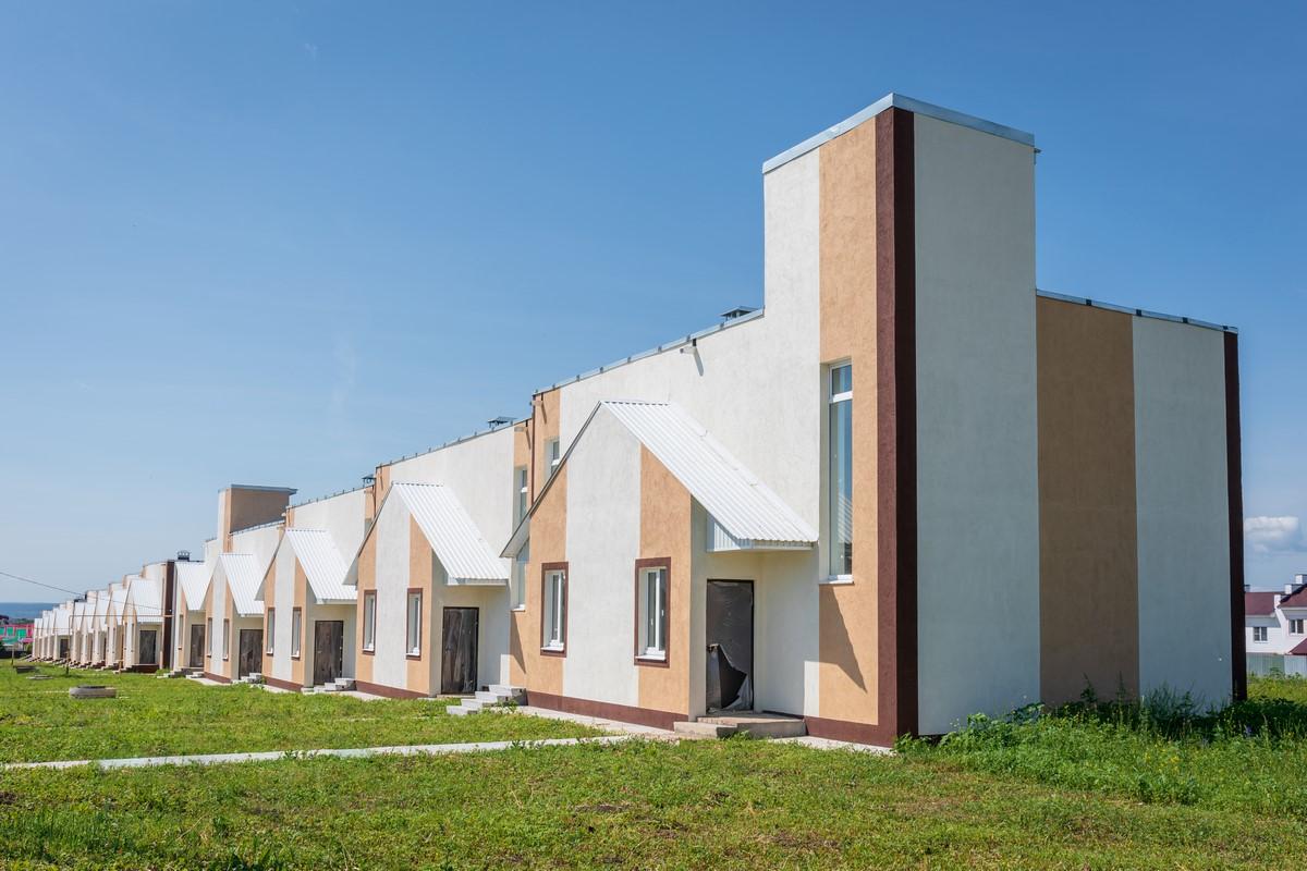 Новосемейкино бетон эстонский бетон